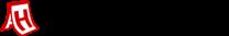 arthorizon
